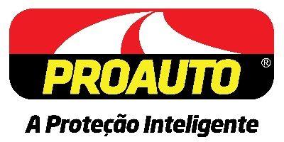 Proauto